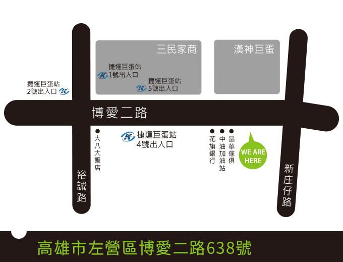 高雄map_680