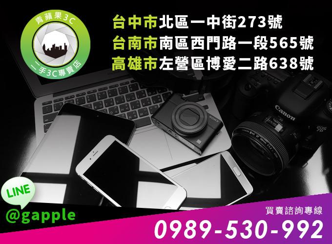 http://img.gapple3c.com/20160505101015_97.jpg