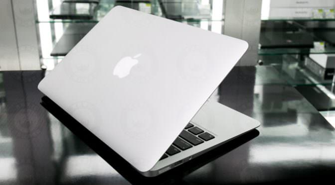 使用Diskmaker製作隨身碟OS X Mavericks 開機碟 蘋果電腦重灌相關教學