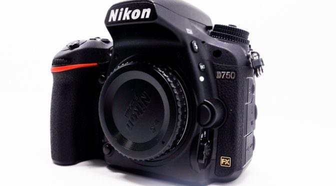 升級nikon d5 舊相機D750該拿到哪裡收購?我推薦青蘋果二手相機收購買賣,完美體驗