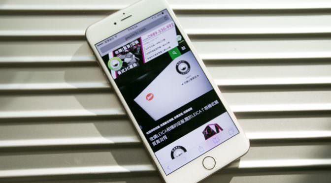 買賣中古手機注意事項,二手手機收購流程,透過收購管道(安心)(放心)(安全)