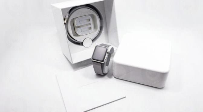 (實體店面) 高價收購 Apple Watch/Sport/Edition 蘋果二手智慧型手錶回收