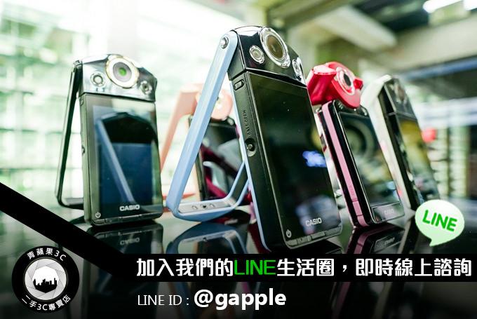 台中 買賣 二手 相機