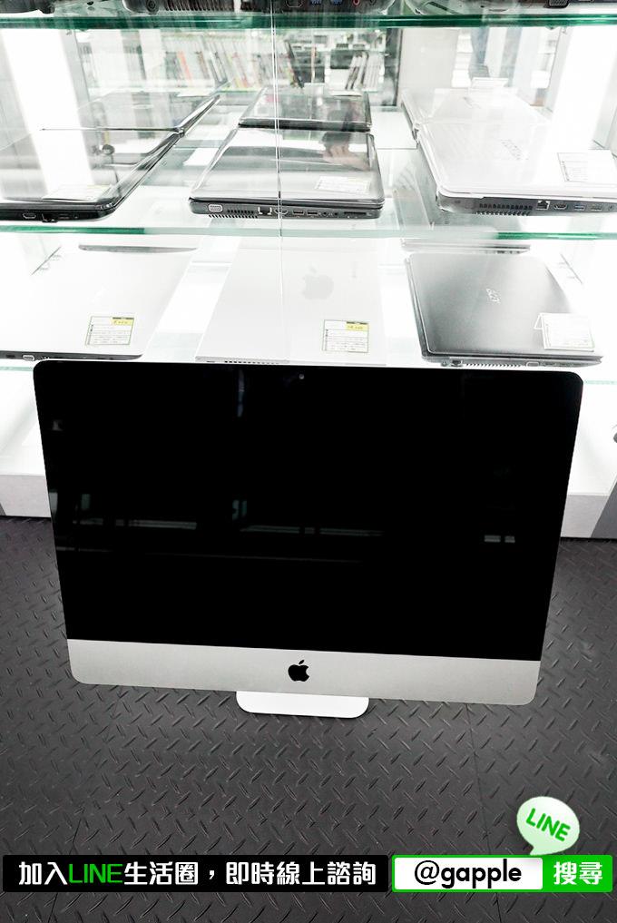 高雄 二手 蘋果 mac 電腦