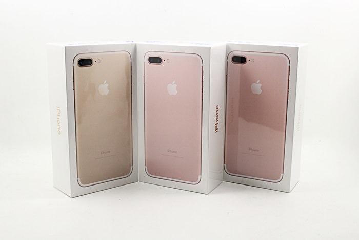 全新手機想賣掉