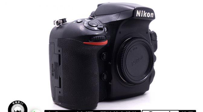 經濟學解釋:為什麼很多一流中古相機,都賣給青蘋果二手相機專賣店收購