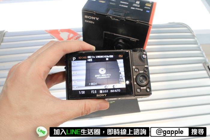 收購sony rx100 m5 相機角度,來測試,檢查rx100是否功能正常,每個按鍵是否都可以正常使用