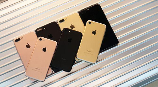 一位保全向中古手機專賣店詢問二手手機買賣糾紛該怎麼辦?