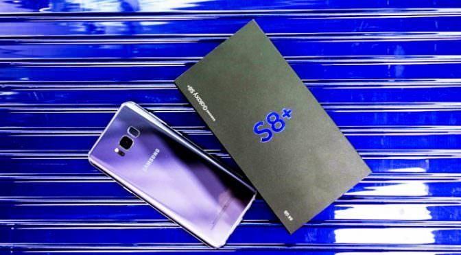 為什麼旗艦手機剛出來就賣掉?二手手機收購店家找出換中古手機原因?S8 PLUS真的有那麼差嗎?
