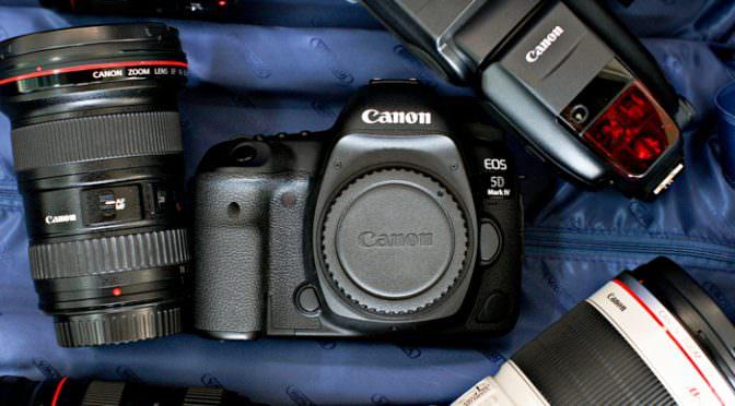 【賣相機推薦】我真的應該把我的二手相機回收掉嗎?
