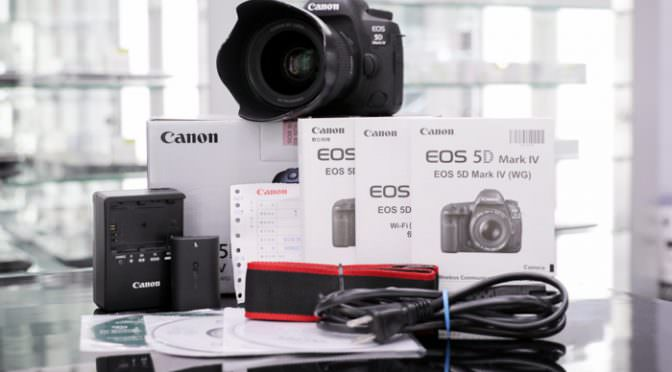 [二手相機估價工作流程] 收購相機現金交易?怎麼買賣中古相機?