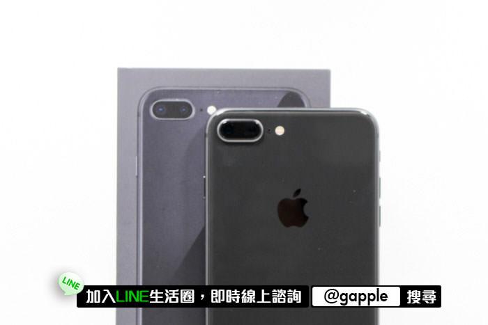 iphone8鏡頭