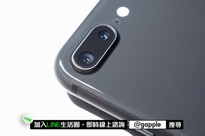 iphone 8 後部 鏡頭