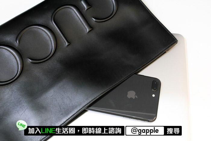 回收iphone8手機