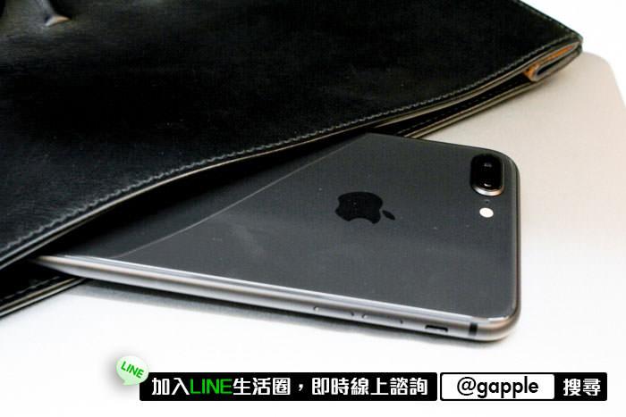 i8手機震動鍵和音源鍵是否正常