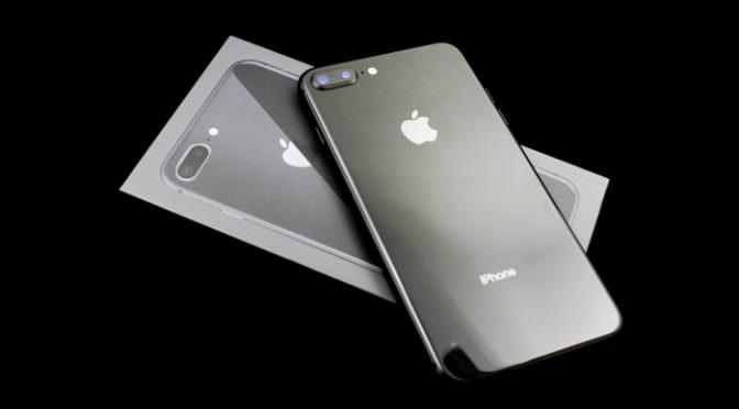 iphone 還原-二手iphone如何重置資料