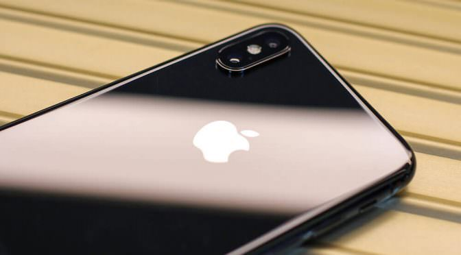 iphone舊機回收價格表 | 線上查詢蘋果手機回收價格-(2017/12月)