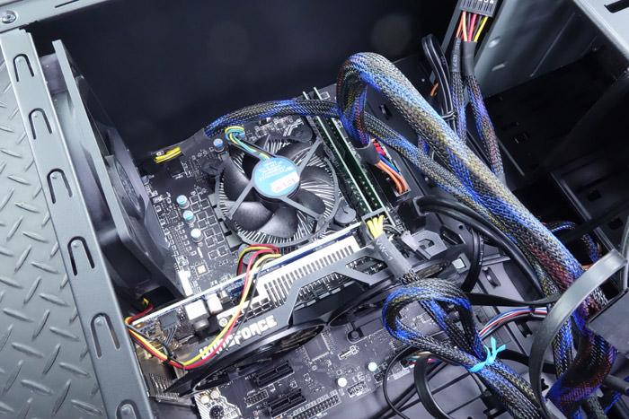 二手電腦可不可以買