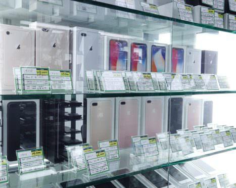 【高雄舊手機回收】iPhone,HTC,SONY,ASUS,高價收購2手機,故障手機