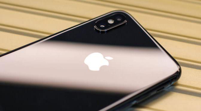 iphone xs 收購-新iphone懶人包-青蘋果3C整理2018蘋果新手機資料