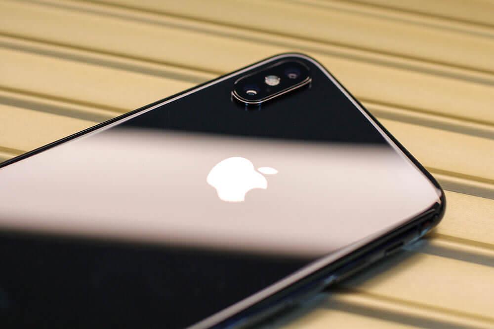 新iphone手機懶人包
