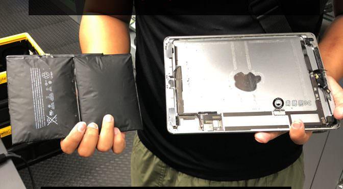 台中詢問手機維修-9/14限定台中青蘋果門市-手機維修|