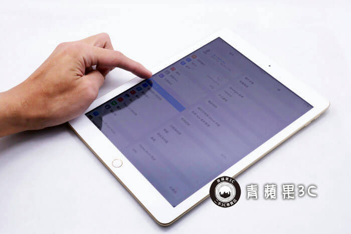 iPad Pro 2018收購