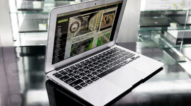 二手筆電收購-二手筆電拍賣-青蘋果0989-530-992
