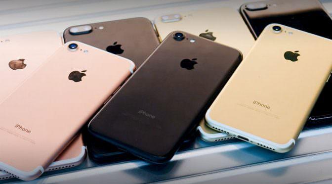 收購iphone,二手iphone舊手機處理換現金推薦青蘋果
