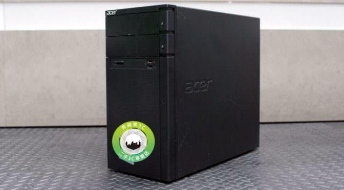 收購電腦-二手電腦專賣店-推薦青蘋果3C