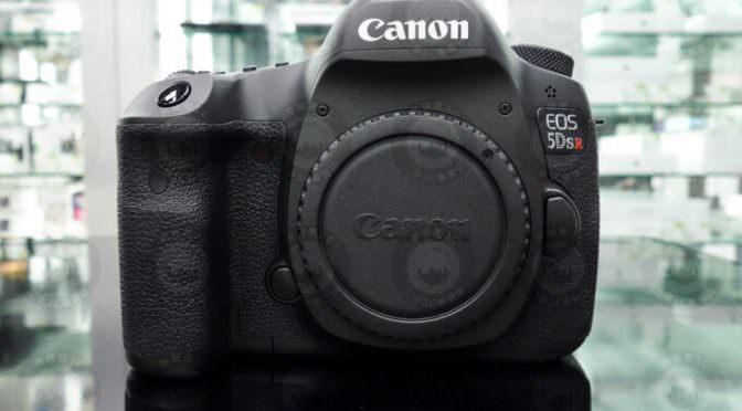 收購相機找青蘋果3c|想賣二手相機不知道找誰? 青蘋果數位提供完整且專業的收購相機 寄賣等服務
