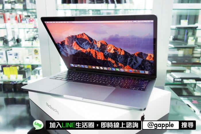 台北收購筆電
