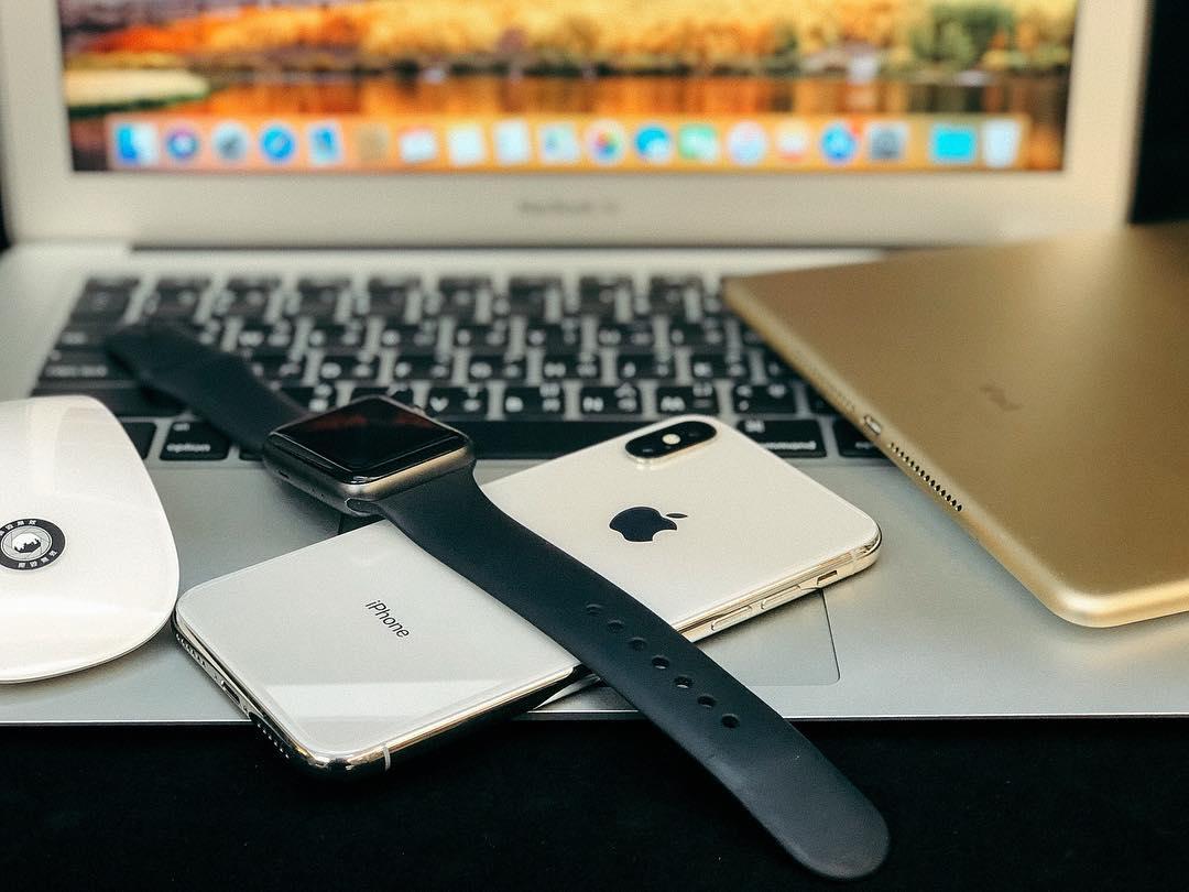 高價收購二手機