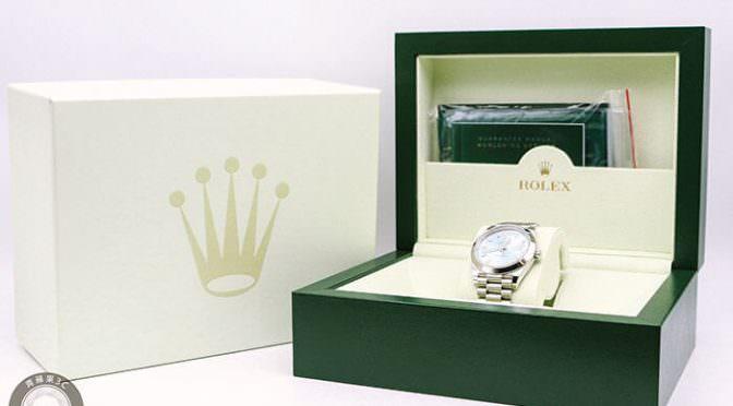 Timberland手錶 | 收購手錶-青蘋果3C舊手錶換現金