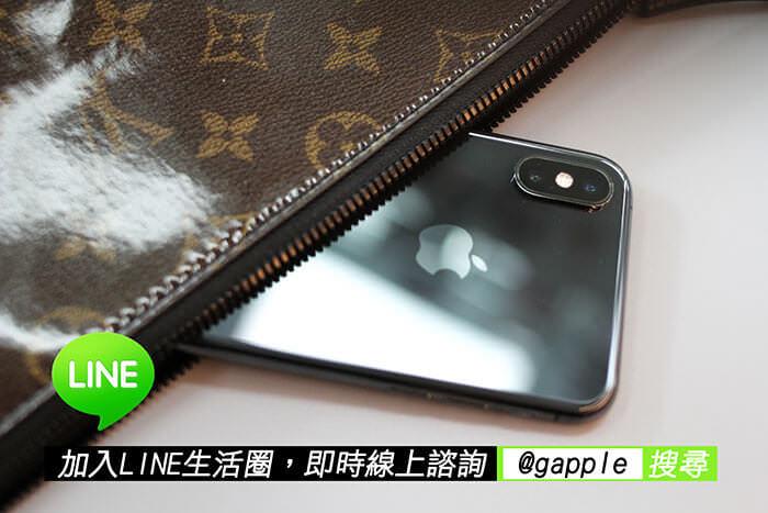 iPhone XS 規格