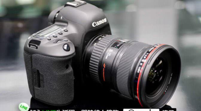 二手相機-青蘋果3C為您分析買賣二手相機攻略重點