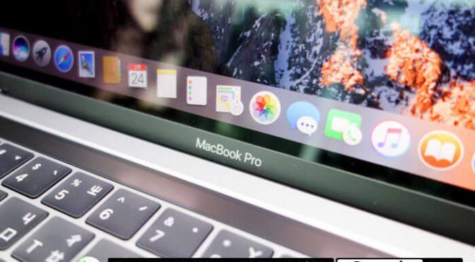 買賣筆電-收購二手筆電-推薦青蘋果3C