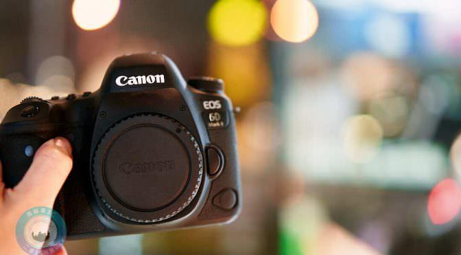收購相機-二手店家是如何檢查並估價舊相機的金額? 青蘋果3c