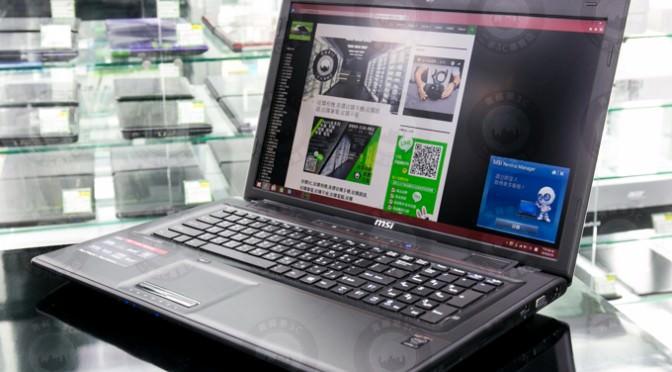 二手筆電收購分析 | i7、SSD、RAM、硬碟代表收購價格?