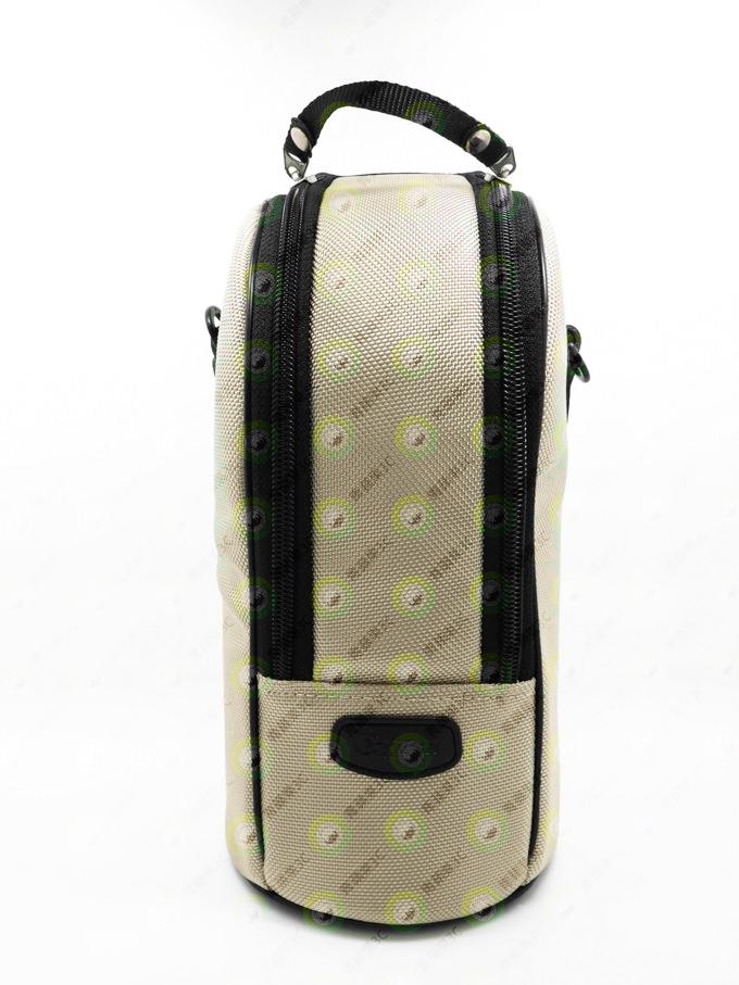 保護袋|二手鏡頭收購