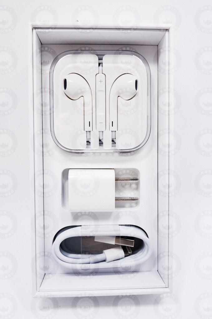 高價收購手機