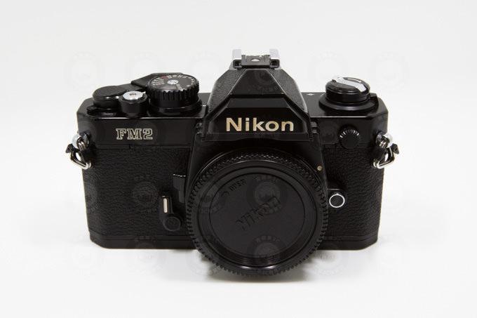 收購底片傳統相機