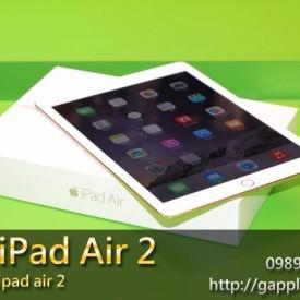 收購Ipad Air 2